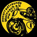 Motorradfreunde Wolnzach